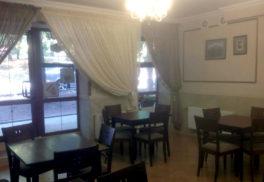 cafe_pyatigorsk_2
